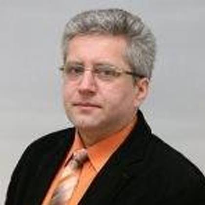 Prof.Dr.Sc. Zlatko Puškadija