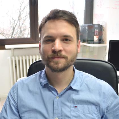 Tihomir Zovko